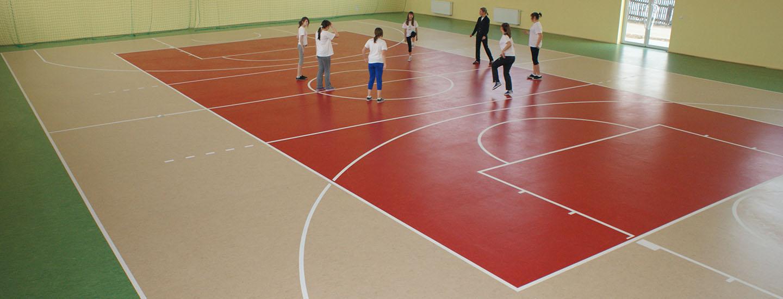 Wako Floor - fot 12