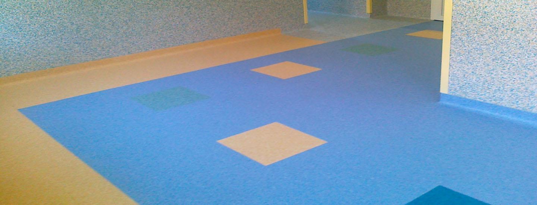 Wako Floor - fot 10