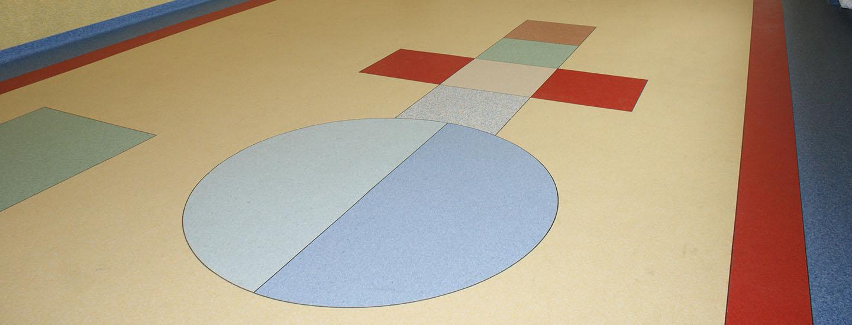 Wako Floor - fot 9