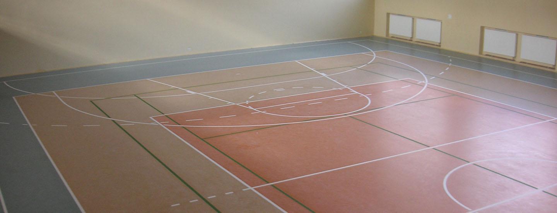 Wako Floor - fot 7