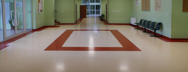 Wako Floor - fot 5