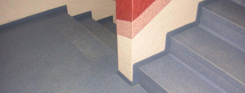 Wako Floor - fot 4