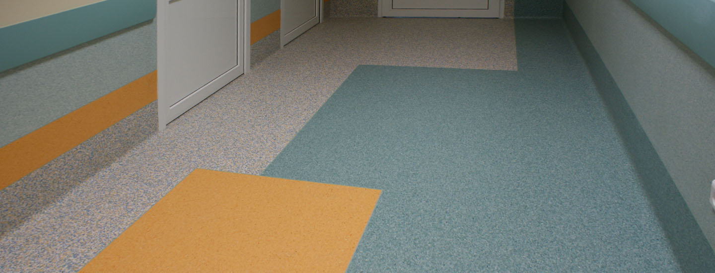 Wako Floor - fot 3