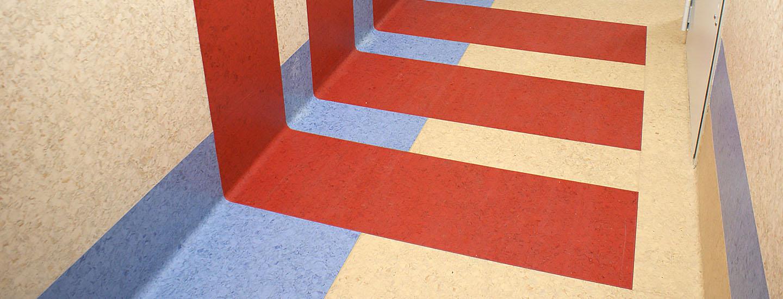 Wako Floor - fot 17